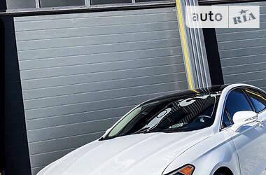 Ford Fusion 2019 в Виннице