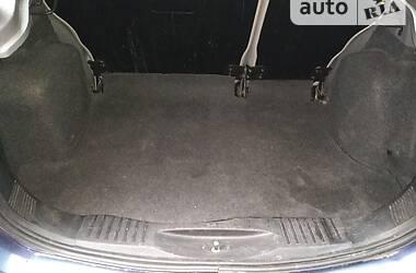 Хэтчбек Ford Fusion 2005 в Хмельнике