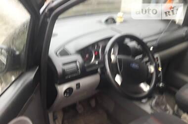 Ford Galaxy 2001 в Піщанці