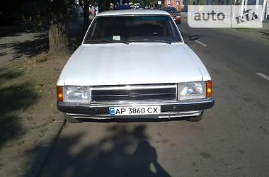 Ford Granada 1983 в Запорожье