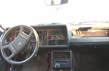 Ford Granada 1983 в Хмельницькому
