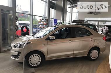 Ford KA 2019 в Харькове