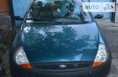 Ford KA 1998 в Светловодске