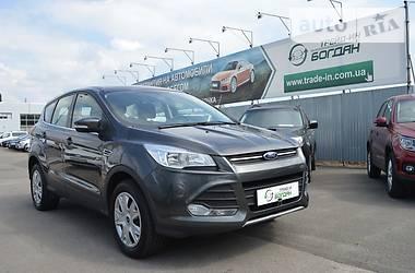 Ford Kuga 2015 в Киеве