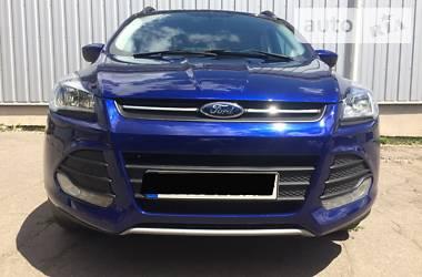 Ford Kuga 2014 в Сумах