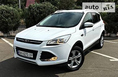 Ford Kuga 2014 в Одесі