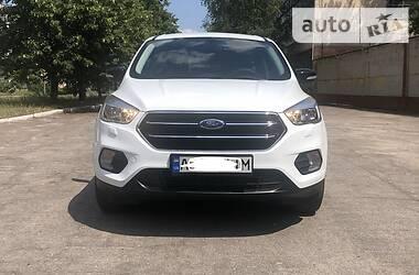 Ford Kuga 2017 в Днепре