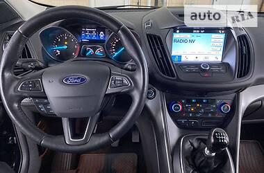 Ford Kuga 2016 в Полтаве