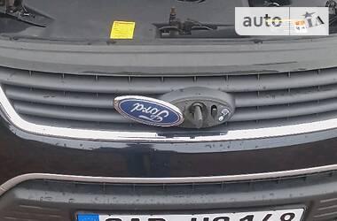 Ford Kuga 2010 в Камне-Каширском