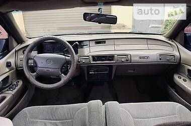 Ford Mercury 1994 в Киеве