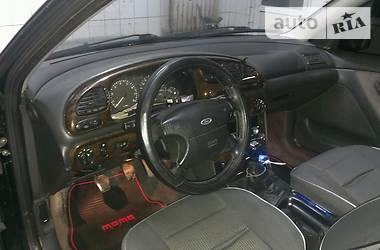 Ford Mondeo 2000 в Кропивницком