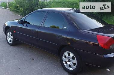 Ford Mondeo 1996 в Хмельницком