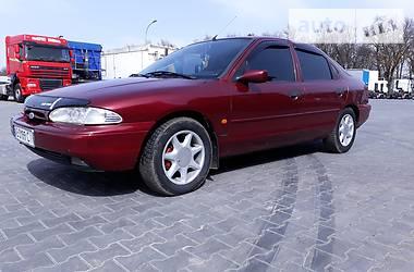 Ford Mondeo 1995 в Хмельницком