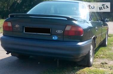 Ford Mondeo 1993 в Черкассах