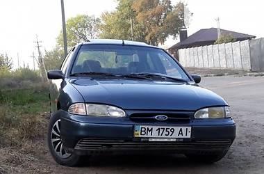 Ford Mondeo 1993 в Сумах