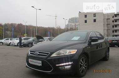 Ford Mondeo 2010 в Харькове