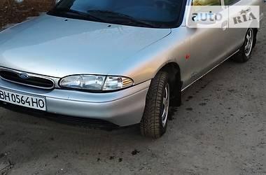 Ford Mondeo 1993 в Кропивницком