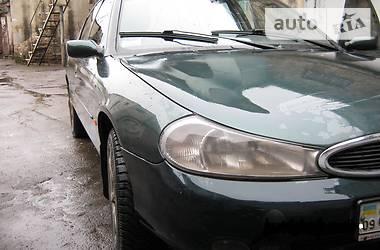 Ford Mondeo 1998 в Львове