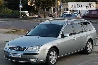 Ford Mondeo 2007 в Житомире