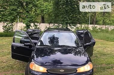 Ford Mondeo 1998 в Киеве