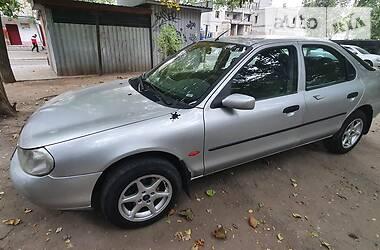 Ford Mondeo 1998 в Николаеве
