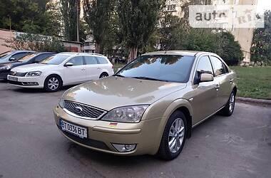 Ford Mondeo 2006 в Киеве