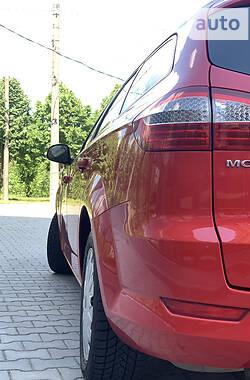 Универсал Ford Mondeo 2008 в Хмельницком