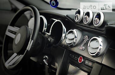Ford Mustang GT 2008 в Одессе