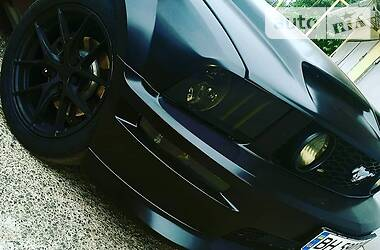 Ford Mustang GT 2007 в Одессе