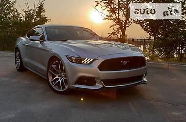 Ford Mustang 2015 в Николаеве