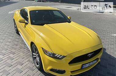 Ford Mustang 2017 в Полтаве