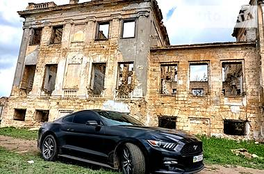 Ford Mustang 2015 в Одессе