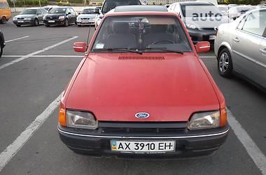 Ford Orion 1988 в Полтаве