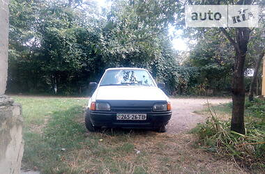Ford Orion 1988 в Бориславі