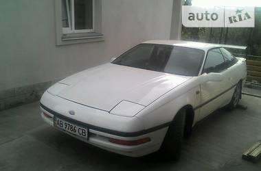 Ford Probe 1990 в Хмельницком