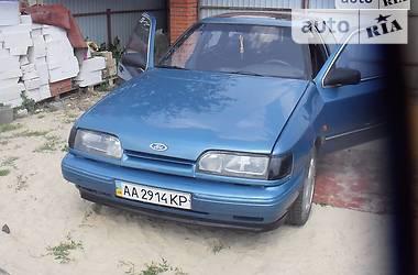 Ford Scorpio 1987 в Киеве
