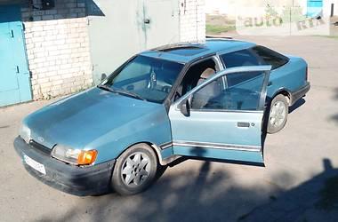 Ford Scorpio 1988 в Николаеве