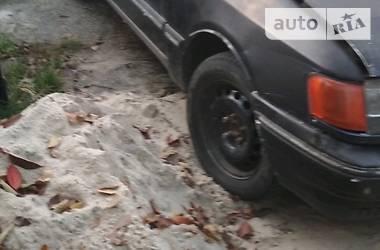 Ford Scorpio 1985 в Малине