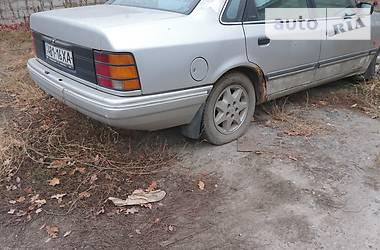 Ford Scorpio 1991 в Харькове