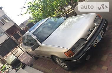 Ford Scorpio 1986 в Тернополе