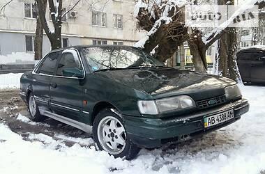 Ford Scorpio 1991 в Одессе