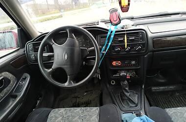 Ford Scorpio 1986 в Иваничах