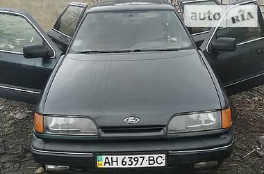 Ford Scorpio 1989 в Доброполье
