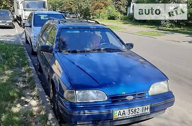Универсал Ford Scorpio 1992 в Киеве