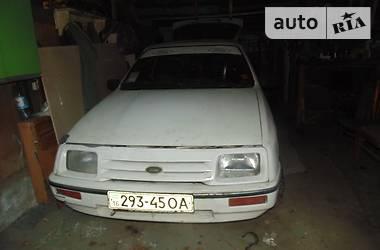 Ford Sierra 1985 в Одессе