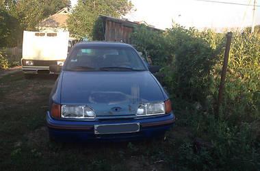 Ford Sierra 1987 в Умани