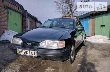 Ford Sierra mk3 1992