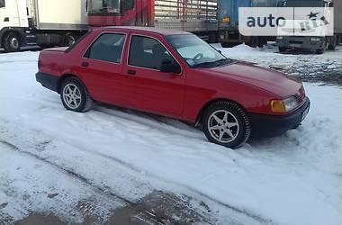 Ford Sierra 1989 в Житомире