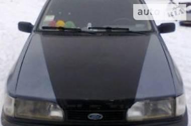 Ford Sierra 1990 в Ровно