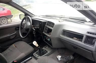 Ford Sierra 1988 в Хмельницком